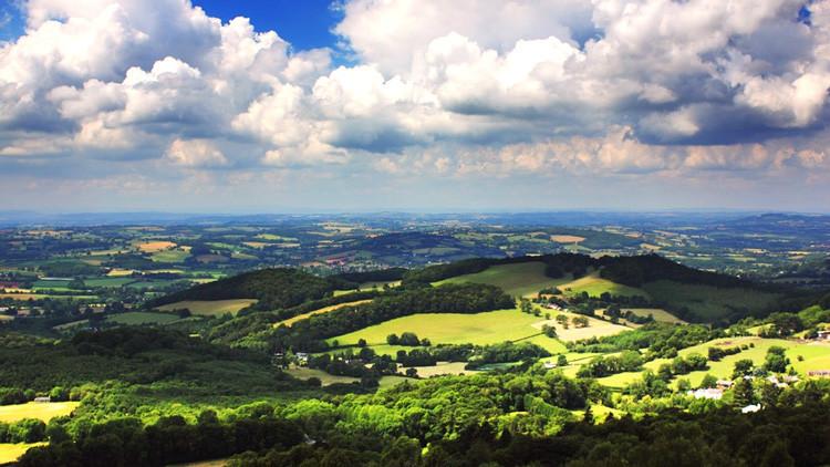 Los 10 países que reparten tierras de forma gratuita