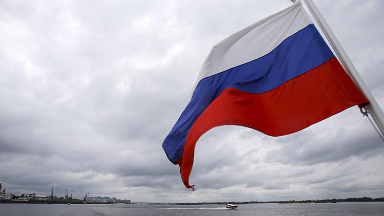 """Bloomberg: Occidente busca """"suavizar"""" las sanciones antirrusas"""
