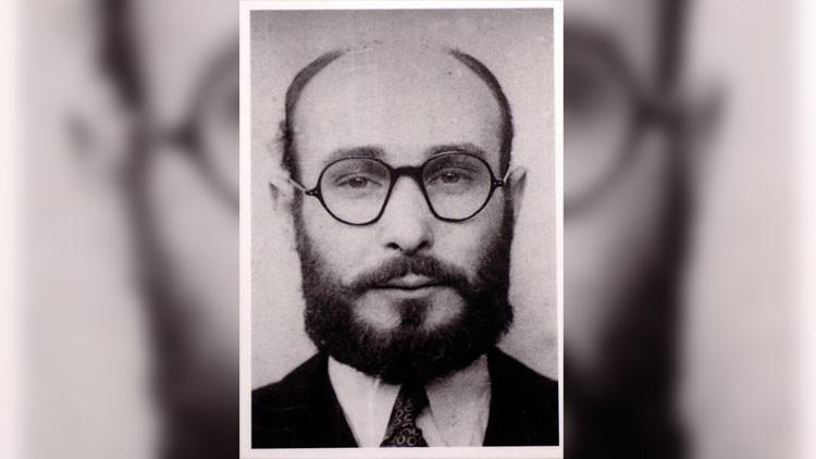 """El """"mejor espía del mundo"""" que vendió lápices en Venezuela"""
