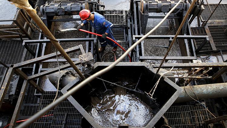 ¿Giro inesperado?: Arabia Saudita puede limitar la producción de petróleo según la OPEP