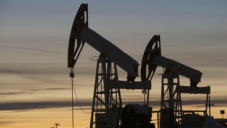 """Secretario general de la OPEP: """"El mal momento del petróleo se ha acabado"""""""