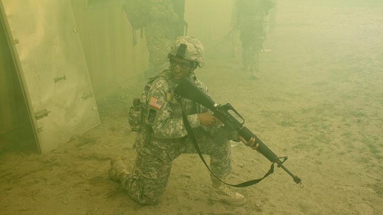 """Occidente está a punto de entrar inconscientemente en una guerra apocalíptica con Rusia"""