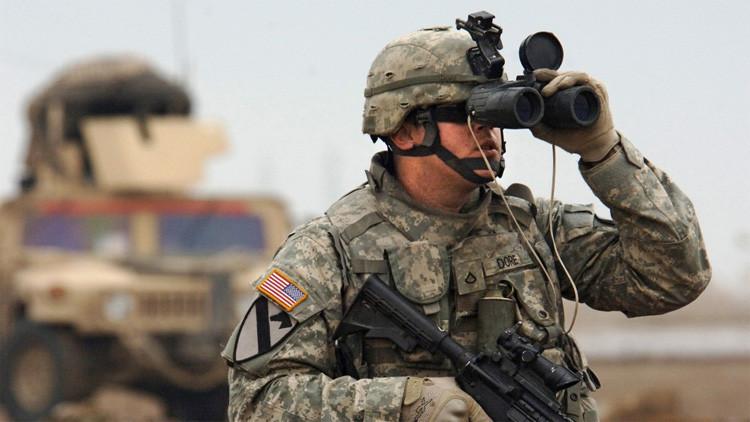 """EE.UU. busca apoyo en Asia-Pacífico para contener """"las acciones preocupantes"""" de Rusia"""