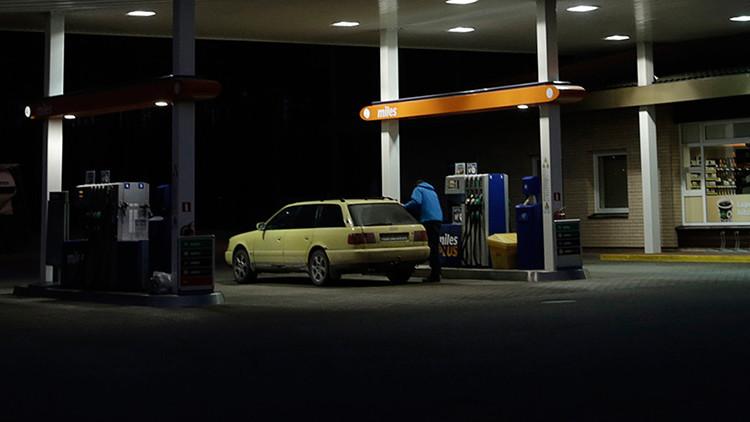 Noruega planea prohibir la gasolina a partir de 2025: ¿'El Dorado' para Tesla?