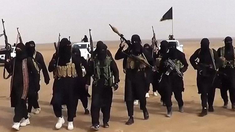 El Estado Islámico quema vivas a 19 mujeres kurdas por negarse a ser esclavas sexuales