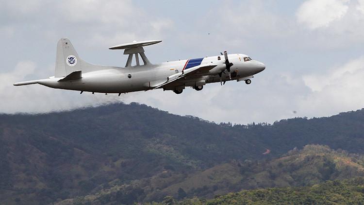¿Una 'muralla' ante China?: Vietnam y Corea del Sur podrían comprar aviones a Lockheed Martin