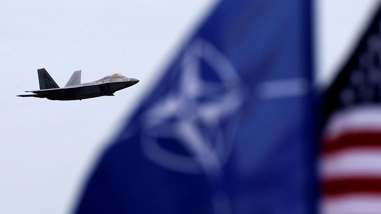 'Finita la commedia': el Ministerio de Defensa ruso predice el desenlace de la histeria de la OTAN