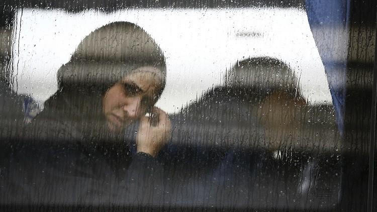 """""""Esto nos recuerda a los tiempos de Hitler"""": la islamofobia crece en Europa"""