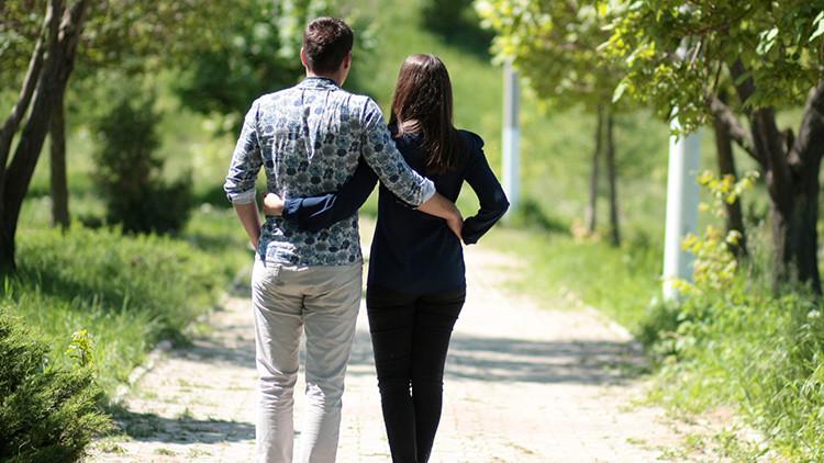 Revelan la profesión más propensa a la infidelidad