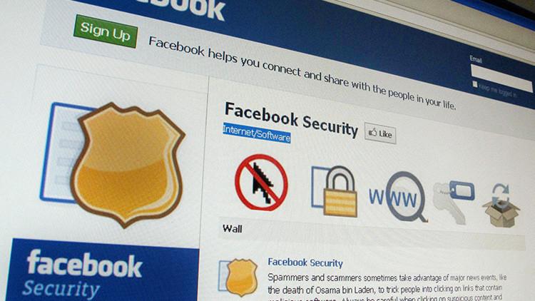 ¿Fuga de privacidad?: descubren una grave vulnerabilidad en el chat de Facebook