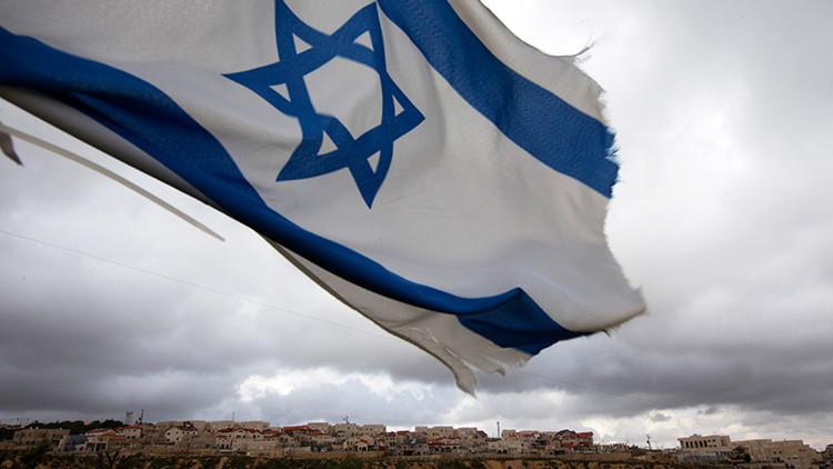 """Canciller turco: """"Israel y Turquía están muy cerca de normalizar relaciones"""""""