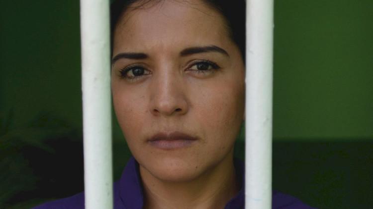 Asfixiada y violada por 15 horas: Liberan a una mujer tras ser torturada por la Policía en México