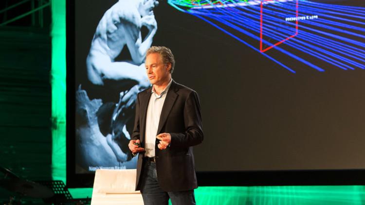 Microsoft puede detectar a enfermos de cáncer analizando sus búsquedas