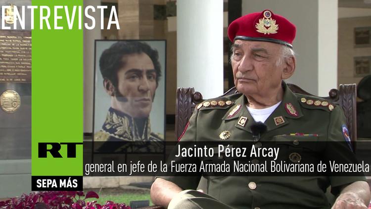 """¿Qué está detrás del """"asesinato"""" de Hugo Chávez?"""