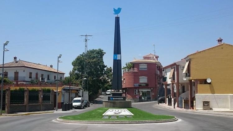 Democracia digital: un pequeño pueblo español se gestiona por Twitter