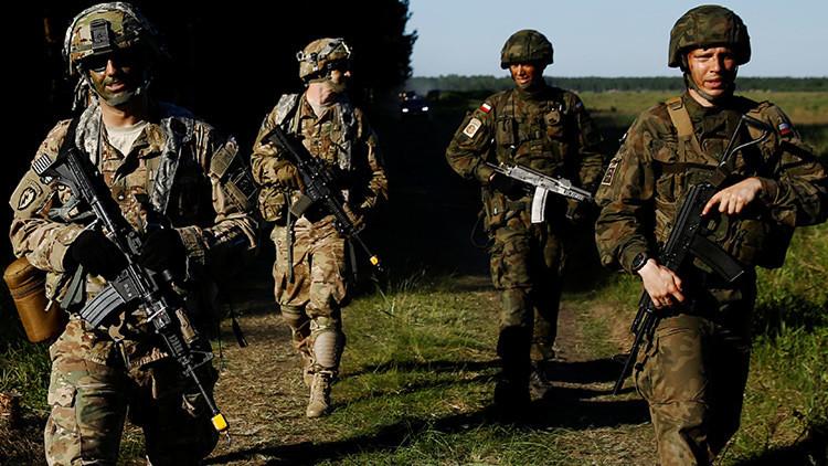La visita de Obama a España: ¿Un gesto de recompensa por su papel en la OTAN?