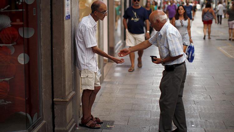 """""""El sistema favorece las rentas más altas"""": ¿deberían pagar más impuestos los ricos en España?"""