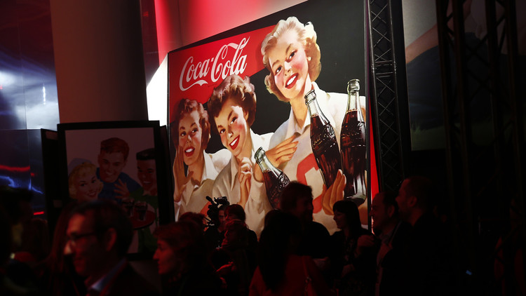 ¿Manzana o Coca-Cola? Todas las preguntas y respuestas sobre el azúcar
