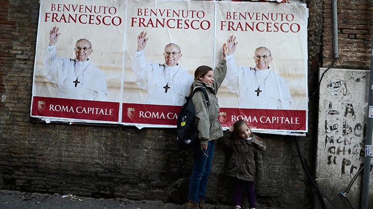 La fiscalía pide 9 años de carcel para el cura acusado de pederastia en el Caso Romanones