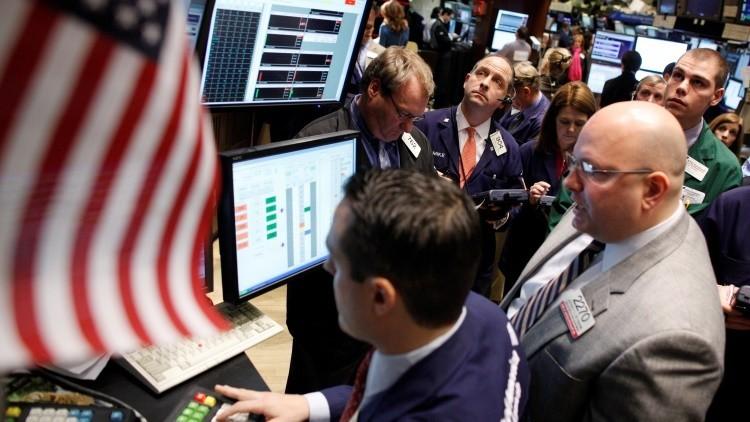 ¿Hasta dónde llegará el precio del petróleo? Inversionistas apuestan por alzas radicales
