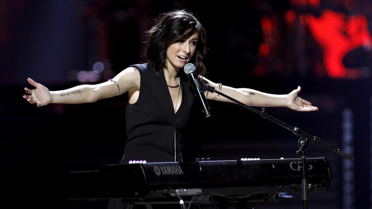 EE.UU.: Matan a una participante de 'The Voice' tras un concierto