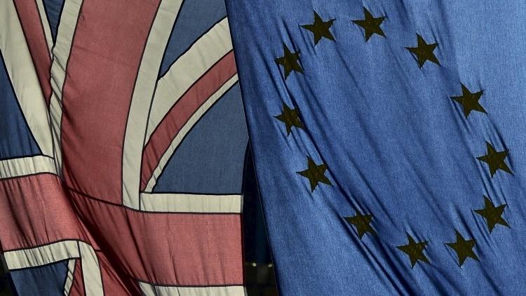 ¿Provocará el Brexit un efecto dominó en la Unión Europea?