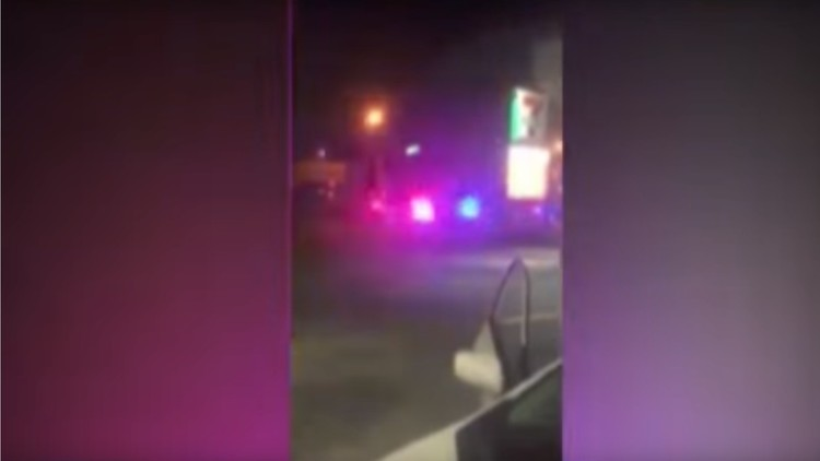 24 disparos en 9 segundos: nuevo video de la masacre en Orlando