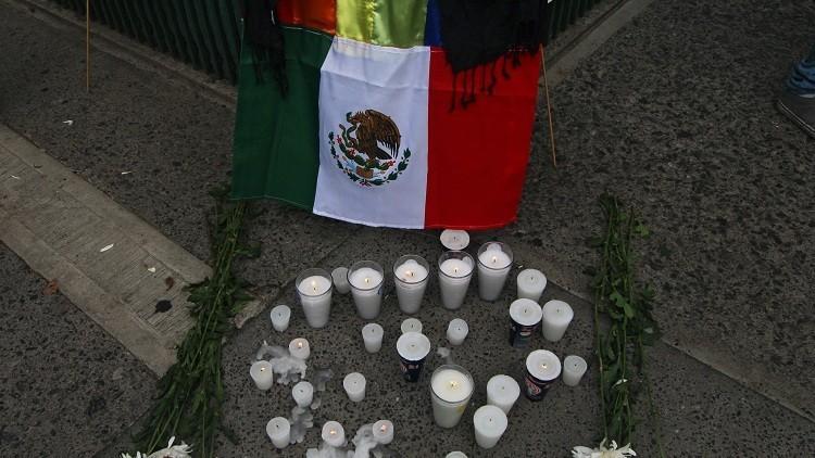 ¿Cuál es el verdadero papel del Estado Islámico en la masacre en Orlando?