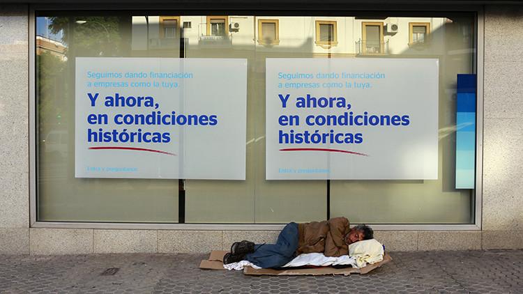 España, ¿ha aprendido de los errores o sufrirá una segunda burbuja inmobiliaria?