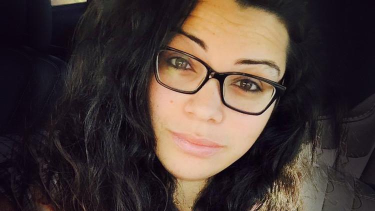 Difunde un video de la masacre en Orlando desde el interior del club minutos antes de ser asesinada