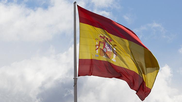 España: Así se presenta el único debate entre los cuatro principales candidatos