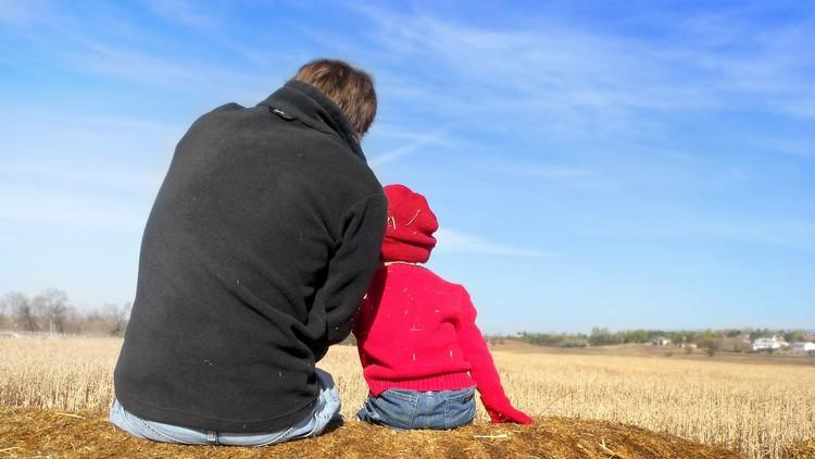 ¿En qué país viven los peores padres del mundo?