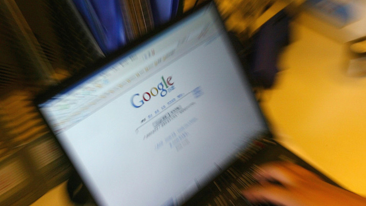 En busca de la privacidad perdida: 5 alternativas a Google
