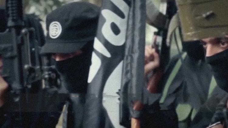 El grupo extremista Abu Sayyaf difunde el video de la ejecución de un rehén canadiense