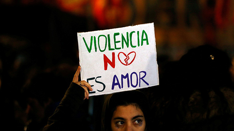 """¡Me violaron todos, no quiero vivir más!"""" Una adolescente argentina despierta del coma"""