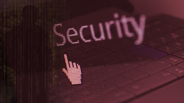 Acusan a 'hackers' rusos de acceder a las bases de datos del Partido Demócrata de EE.UU.