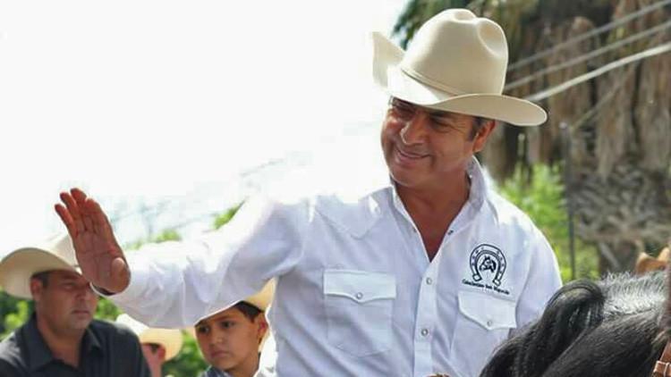 """""""A una niña gorda no la quiere nadie"""": Un gobernador mexicano desata la polémica"""