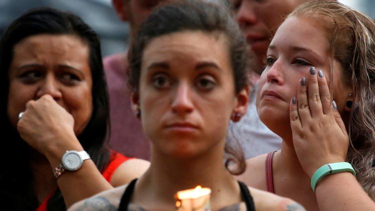 Brenda 'la invencible', una madre de 11 hijos que doblegó al cáncer, víctima del tiroteo de Orlando