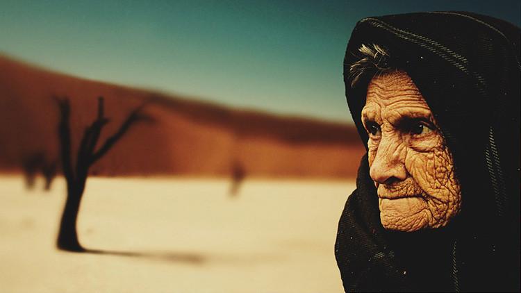 'La píldora de Dios' que combate el envejecimiento
