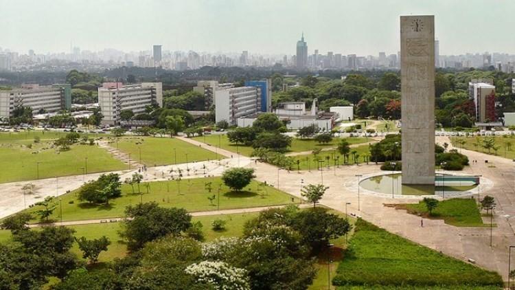 Un estudio revela cuál es la mejor universidad de América Latina