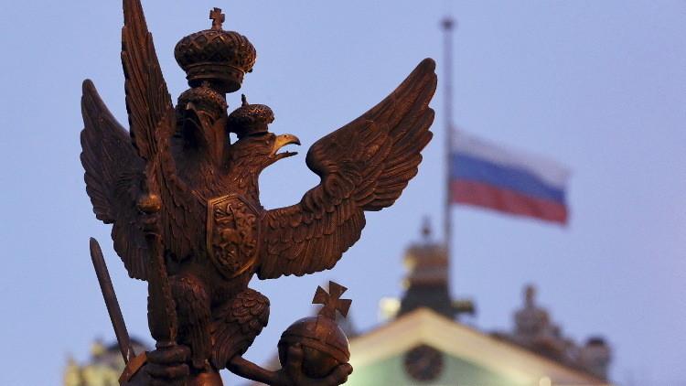 ¿Juntos pero revueltos? Miles de empresarios internacionales llegan a Rusia