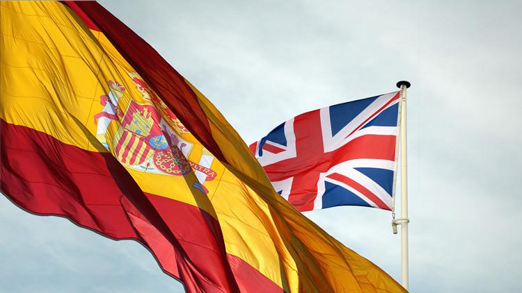 ¿Y si España cumple con sus amenazas de imponer restricciones al Gibraltar?