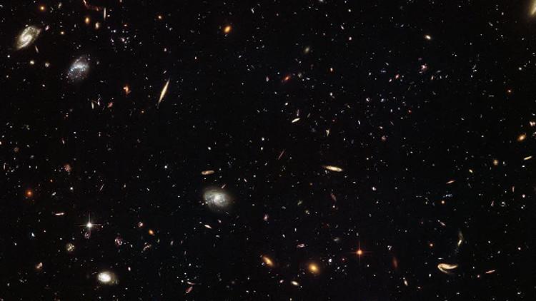 Científicos calculan en cuántos años tendremos contacto con los alienígenas