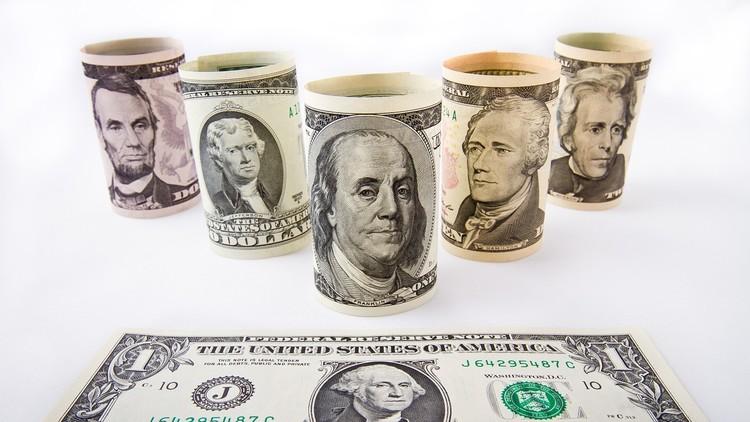 ¿La próxima crisis se llevará por delante a los más ricos?