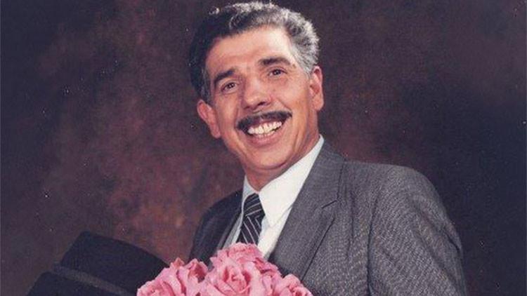 Muere el actor mexicano Rubén Aguirre, famoso por su papel del 'Profesor Jirafales'