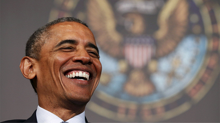 """Putin: """"¿De verdad creen que son democráticas las presidenciales de EE.UU.?"""""""
