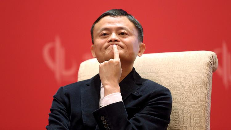 Alibaba, ¿el mayor error cometido en la vida por Jack Ma?