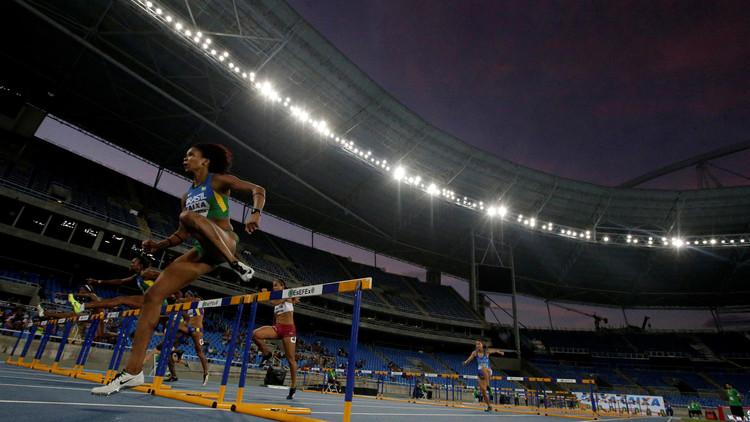 Brasil declara el estado de excepción para los Juegos Olímpicos de Río 2016