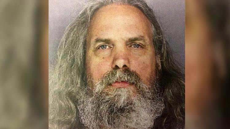 EE.UU.: La Policía halla 12 niñas y un bebé de seis meses en la casa de un agresor sexual