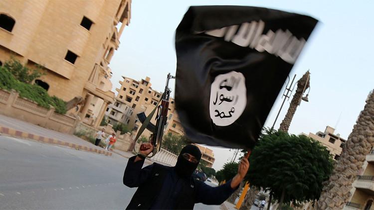 Crean un algoritmo capaz de predecir los ataques del Estado Islámico
